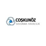 Mehmet COŞKUN