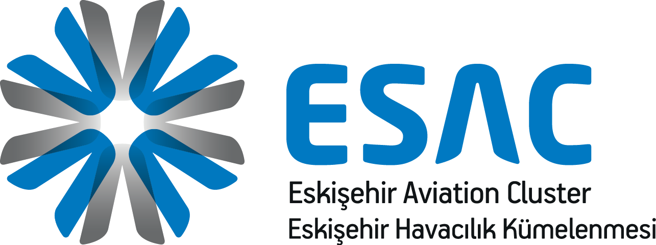 ESKISEHIR AVIATION CLUSTER